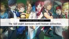 Zanki Zero: Last Beginning Screenshot 1