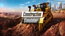 Construction Simulator 2 Screenshot 3