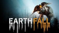 Earthfall (EU) Screenshot 2