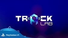 Track Lab Screenshot 2