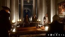 The Council Screenshot 3