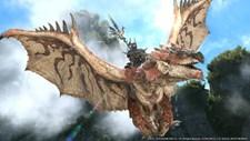 Final Fantasy XIV: A Realm Reborn (PS4) Screenshot 8