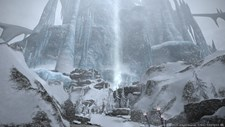 Final Fantasy XIV: A Realm Reborn Screenshot 8