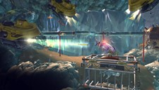 Hungry Shark World (Asia) Screenshot 3