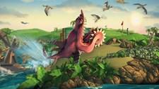 Hungry Shark World (Asia) Screenshot 4