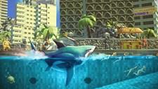 Hungry Shark World (Asia) Screenshot 5