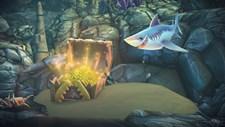 Hungry Shark World (Asia) Screenshot 8