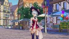 Nelke & the Legendary Alchemists: Ateliers of the New World Screenshot 7
