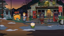 South Park: The Fractured but Whole Screenshot 3