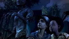 The Walking Dead: The Final Season Screenshot 6