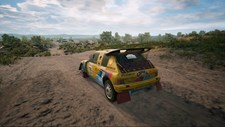 DAKAR 18 Screenshot 5