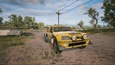 DAKAR 18 Screenshot 8