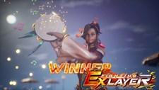Fighting EX Layer Screenshot 4
