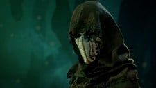 Call of Cthulhu Screenshot 4