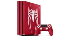 Spider-Man Screenshot 8