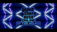 Grand Theft Auto V Screenshot 3