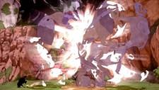 Naruto To Boruto: Shinobi Striker Screenshot 5