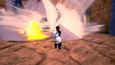 Naruto To Boruto: Shinobi Striker Screenshot 8