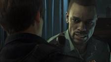 Resident Evil 2 Screenshot 3