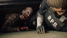 Resident Evil 2 Screenshot 5