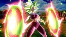 Dragon Ball Xenoverse 2 Screenshot 7