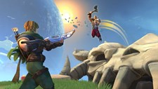 Realm Royale Screenshot 2