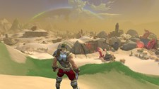 Realm Royale Screenshot 4