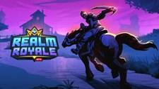 Realm Royale Screenshot 5