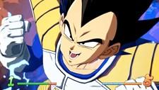 Dragon Ball FighterZ Screenshot 3