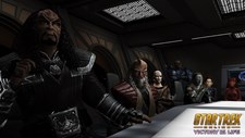 Star Trek Online Screenshot 3