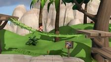 PAW Patrol: On a Roll Screenshot 8