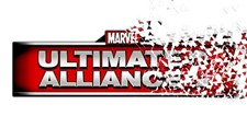 Marvel Ultimate Alliance 2 Screenshot 4
