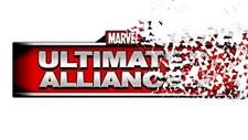 Marvel Ultimate Alliance 2 Screenshot 3