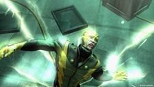 Marvel Ultimate Alliance 2 Screenshot 1