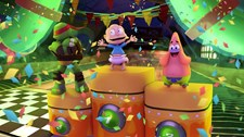Nickelodeon Kart Racers Screenshot 1
