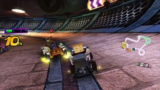 Nickelodeon Kart Racers Screenshot 3