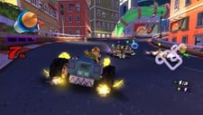 Nickelodeon Kart Racers Screenshot 4