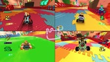 Nickelodeon Kart Racers Screenshot 5