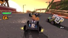 Nickelodeon Kart Racers Screenshot 6