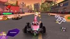Nickelodeon Kart Racers Screenshot 7