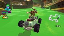 Nickelodeon Kart Racers Screenshot 8