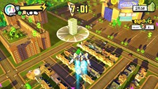 Pizza Titan Ultra Screenshot 2