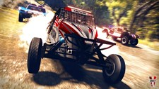 V-Rally 4 Screenshot 2
