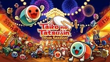 Taiko no Tatsujin – Drum Session! Screenshot 6