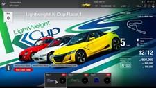 Gran Turismo Sport Screenshot 3