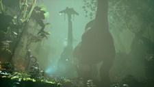 Planet Alpha Screenshot 3