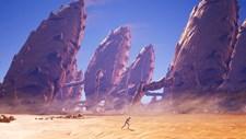 Planet Alpha Screenshot 6