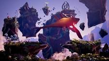 Planet Alpha Screenshot 7