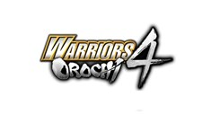Warriors Orochi 4 Screenshot 1