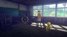 Digimon Survive Screenshot 5